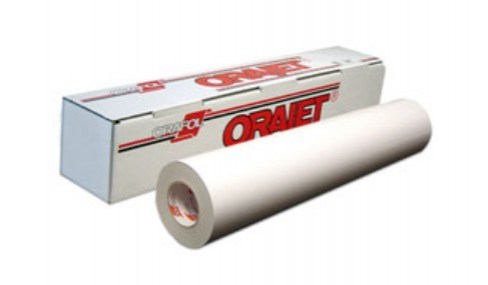 orajet-3676-window-graphics-film