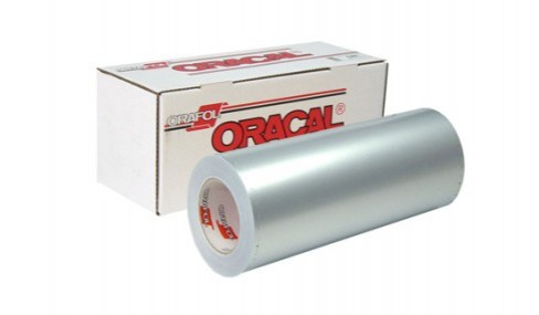 oratape-ht-95-application-tape